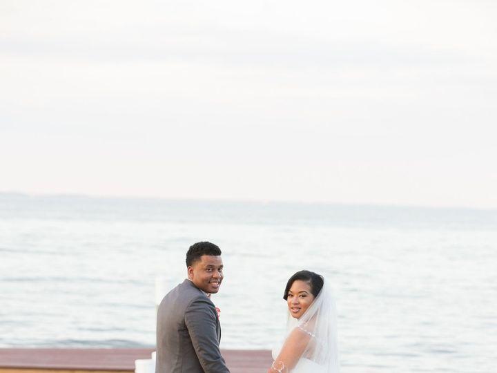 Tmx 1539403146 Cc087d9667323f69 1539403138 83ae91f28cd0c38f 1539403293087 6  MG 3907 Lancaster, PA wedding photography