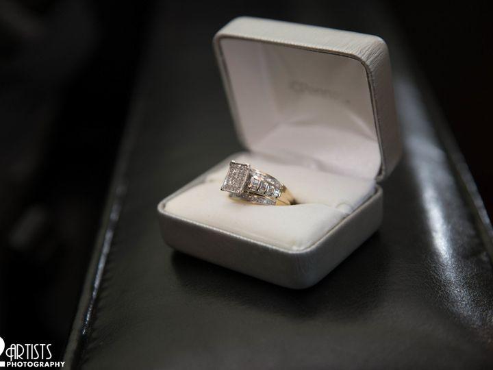 Tmx 1539403164 3121bdc9d11d956c 1539403157 13a210d2c453e874 1539403293092 11 IMG 3825 Lancaster, PA wedding photography