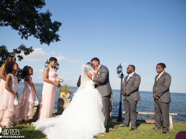 Tmx 1539403192 17d397fc3aa6f1f2 1539403188 5d0a4ebd009d6ee0 1539403339206 27 IMG 4283 Lancaster, PA wedding photography