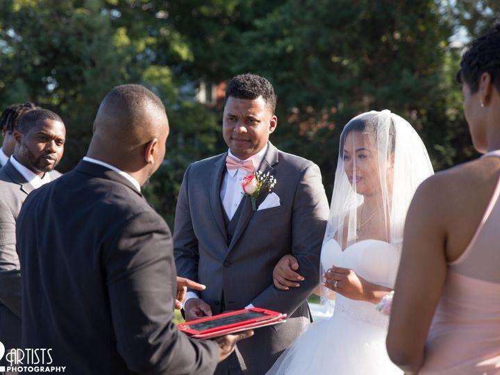 Tmx 1539403193 0d01e75f299b3e03 1539403187 C493c1030c8b6853 1539403339202 20 IMG 4215 Lancaster, PA wedding photography