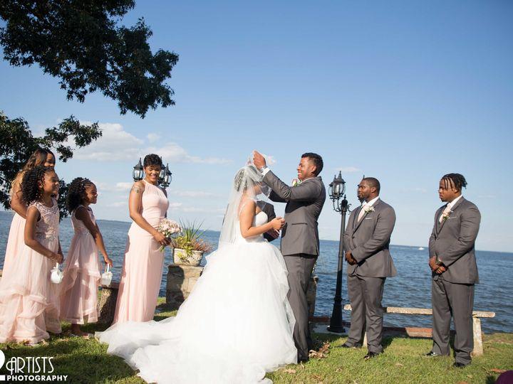Tmx 1539403193 C95422ecc46a06bd 1539403187 A5ce4e72e8d084b2 1539403339203 23 IMG 4272 Lancaster, PA wedding photography