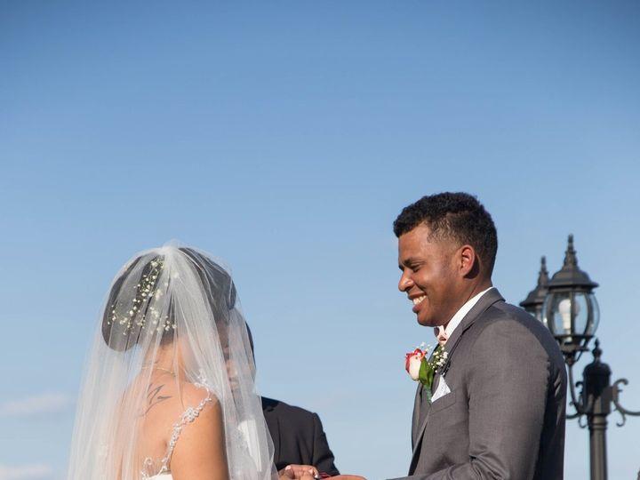 Tmx 1539403194 E0fcef6bb6a11a1d 1539403187 0b3fc4e2f8949930 1539403339203 22 IMG 4253 Lancaster, PA wedding photography