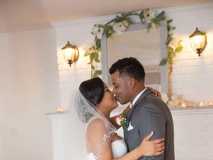 Tmx 1539403222 3341bb514a1fe1d5 1539403217 77d51208b8e351b4 1539403339211 36 IMG 5043 Lancaster, PA wedding photography
