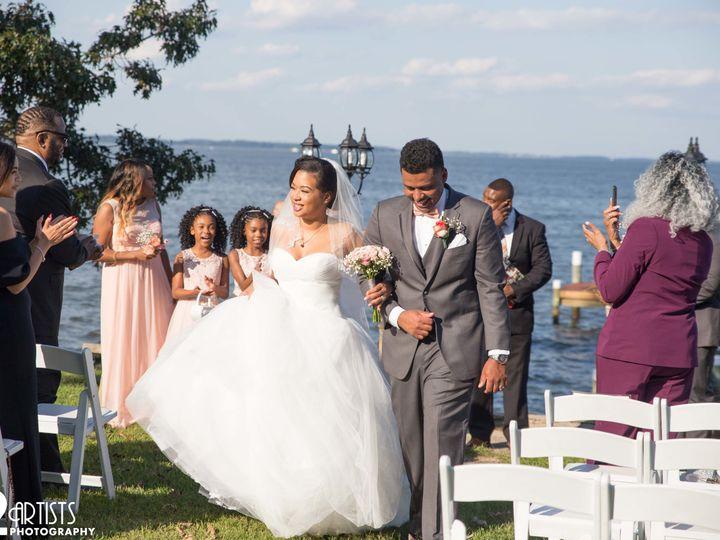 Tmx 1539403223 A3bfac378717e522 1539403215 Cc65882ab0c911cc 1539403339206 28 IMG 4303 Lancaster, PA wedding photography