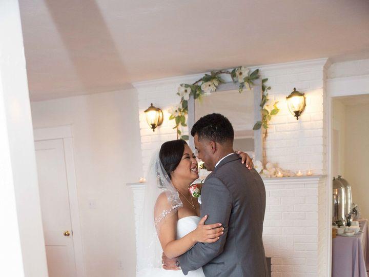 Tmx 1539403225 328700233abfbbf5 1539403217 6b39d0c4baaf87e0 1539403339211 37 IMG 5044 Lancaster, PA wedding photography