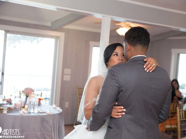 Tmx 1539403246 81c02c98aade634a 1539403242 A61bc97013cf5b3c 1539403339213 40 IMG 5060 Lancaster, PA wedding photography