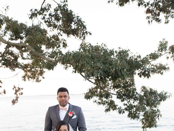 Tmx 1539403247 18761fafe6bde0a6 1539403243 635cb5292c1d16d6 1539403339215 44 IMG 5231 Lancaster, PA wedding photography