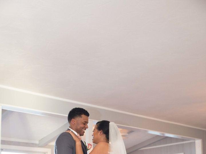 Tmx 1539403247 1ac46ac2b8012c53 1539403242 99b4fdbbb0250927 1539403339214 41 IMG 5074 Lancaster, PA wedding photography
