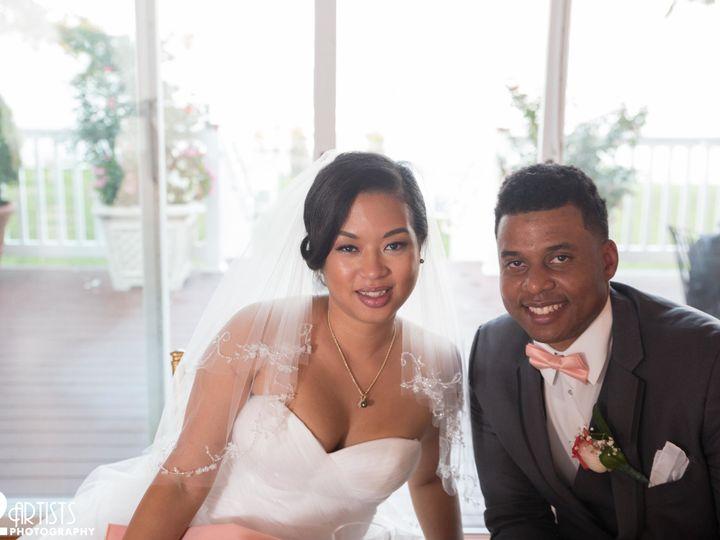 Tmx 1539403249 7238aa370397ac2a 1539403242 4eda682aaec50bb4 1539403339215 43 IMG 5173 Lancaster, PA wedding photography
