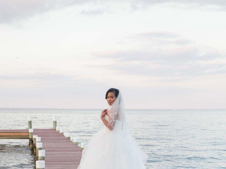 Tmx 1539403270 86bc5b6c930454f9 1539403264 Ef7a728f99986132 1539403339220 54 IMG 5410 Lancaster, PA wedding photography