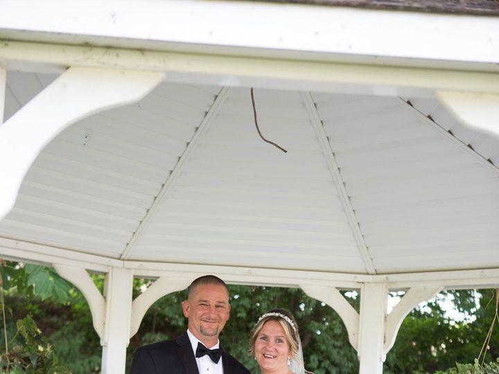 Tmx 1539407874 D3a3476c184355b3 1539407871 01894f43ea0777a9 1539408036652 15 IMG 1271 Lancaster, PA wedding photography
