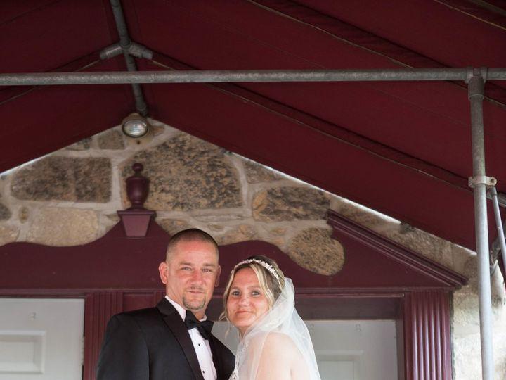 Tmx 1539407875 Dc68542f70c3b6bc 1539407871 Bcf956bde854d640 1539408036653 16 IMG 1422 Lancaster, PA wedding photography