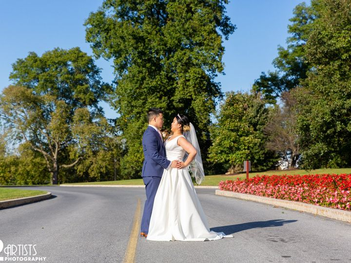 Tmx 20191005 9q0a5679 51 1009387 158215829412286 Lancaster, PA wedding photography