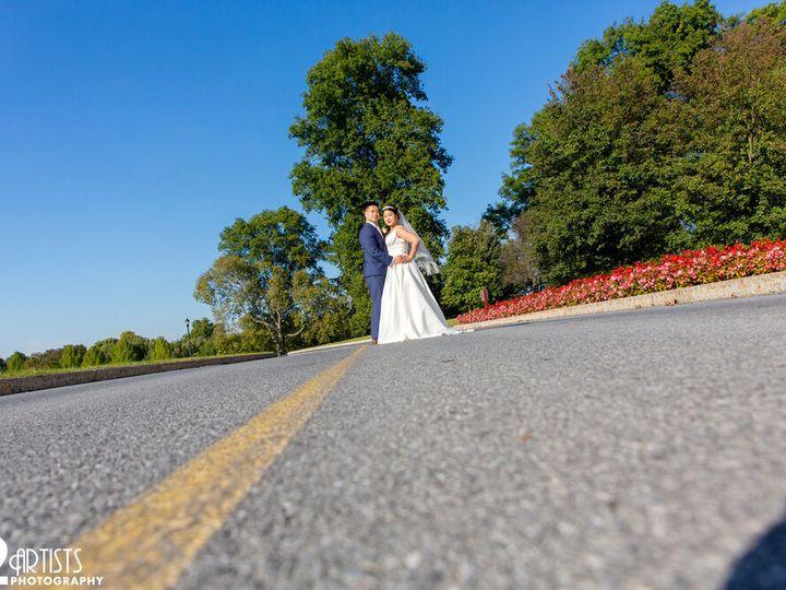 Tmx 20191005 9q0a5686 51 1009387 160940257287825 Lancaster, PA wedding photography