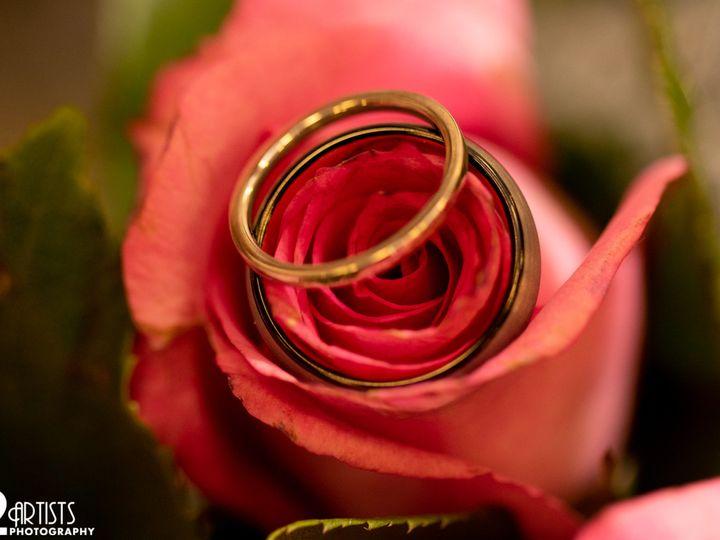 Tmx 20191005 Ik7a9316 51 1009387 1573237590 Lancaster, PA wedding photography