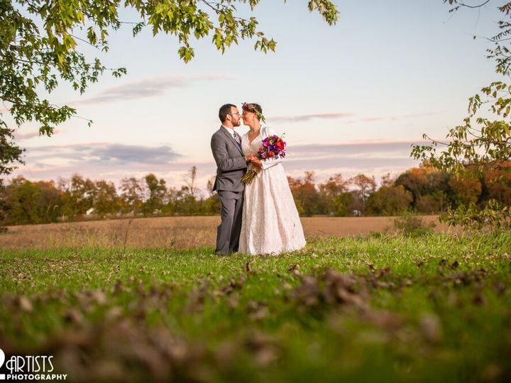 Tmx 20191012 9q0a6223 51 1009387 161040297717733 Lancaster, PA wedding photography