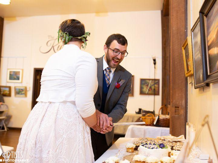 Tmx 20191012 9q0a6300 51 1009387 1571161292 Lancaster, PA wedding photography