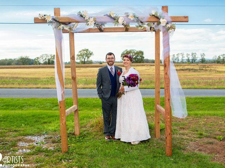 Tmx 20191012 Ik7a0083 51 1009387 1571161318 Lancaster, PA wedding photography