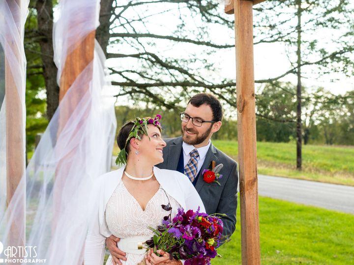 Tmx 20191012 Ik7a0114 51 1009387 1571161303 Lancaster, PA wedding photography