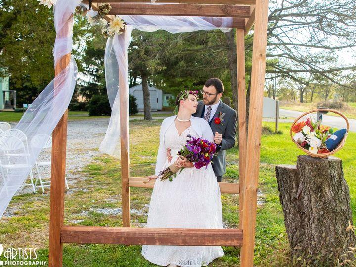 Tmx 20191012 Ik7a0121 51 1009387 1571161313 Lancaster, PA wedding photography