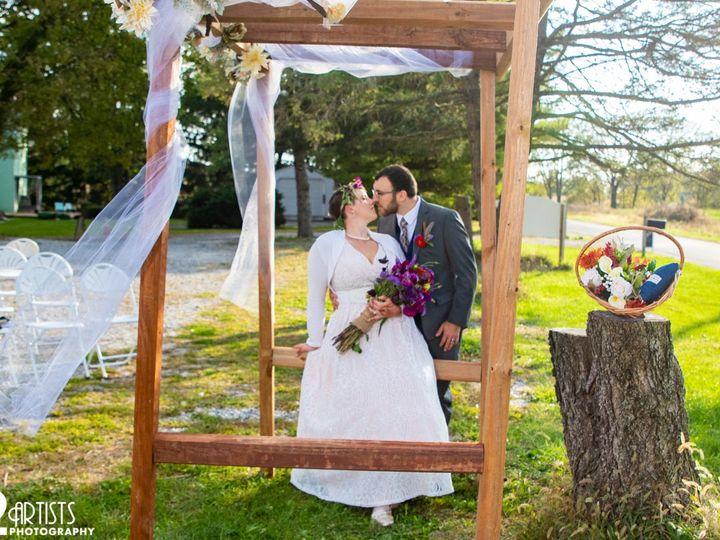 Tmx 20191012 Ik7a0125 51 1009387 1571161333 Lancaster, PA wedding photography