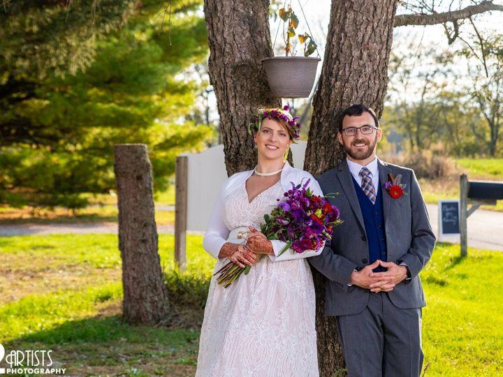 Tmx 20191012 Ik7a0186 51 1009387 1571161346 Lancaster, PA wedding photography