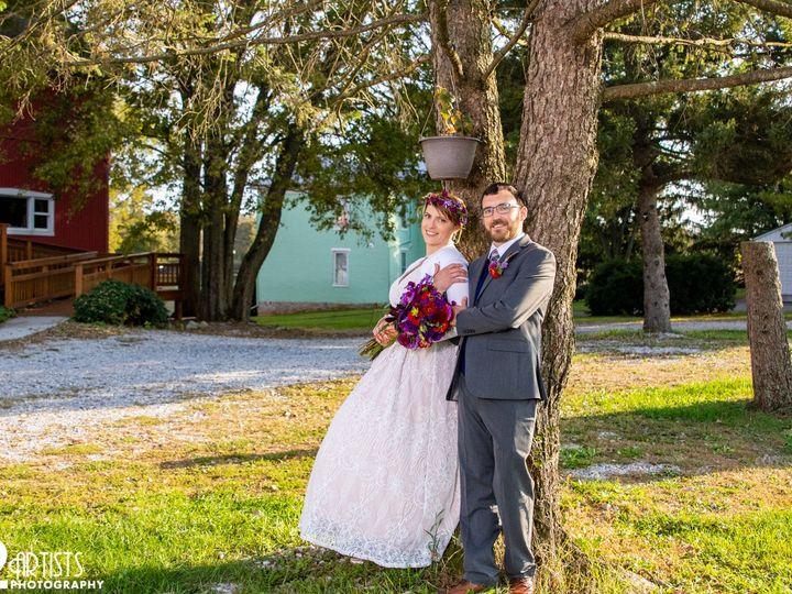 Tmx 20191012 Ik7a0189 51 1009387 1571161335 Lancaster, PA wedding photography
