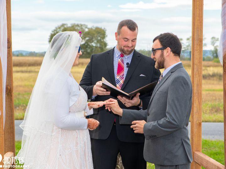 Tmx 20191012 Ik7a9674 51 1009387 1571161351 Lancaster, PA wedding photography