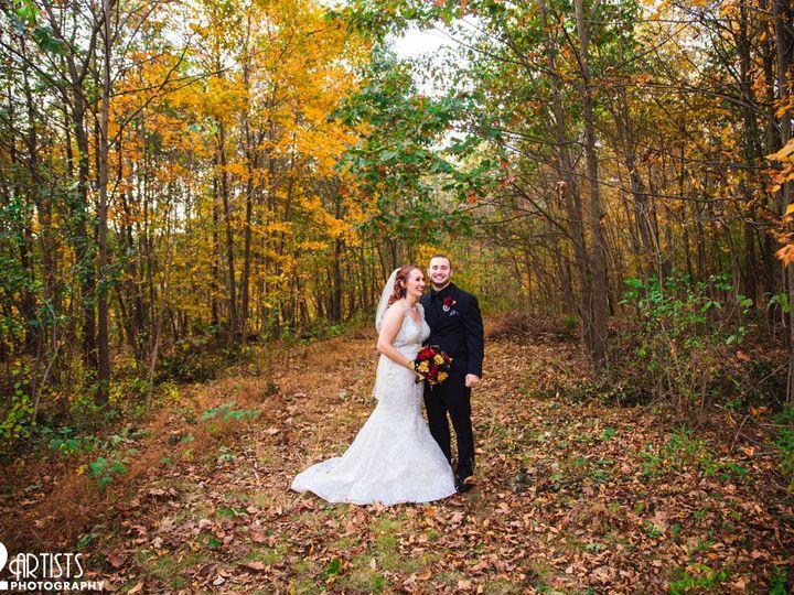 Tmx 20191019 9q0a8920 51 1009387 1573237390 Lancaster, PA wedding photography
