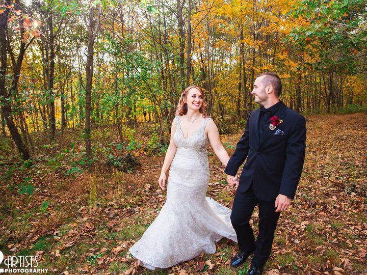 Tmx 20191019 9q0a9044 51 1009387 1573237390 Lancaster, PA wedding photography