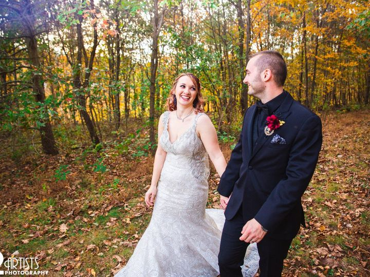 Tmx 20191019 9q0a9045 51 1009387 1573237400 Lancaster, PA wedding photography
