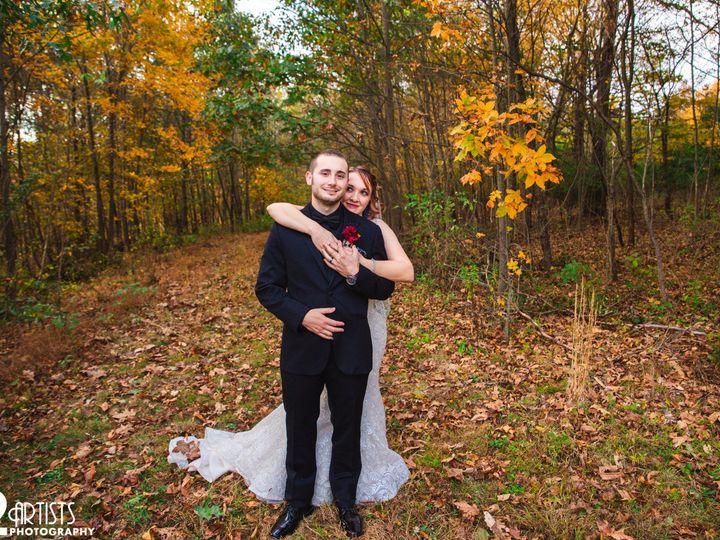 Tmx 20191019 9q0a9049 51 1009387 1573237400 Lancaster, PA wedding photography