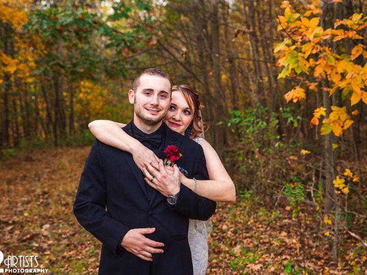 Tmx 20191019 9q0a9052 51 1009387 1573237391 Lancaster, PA wedding photography