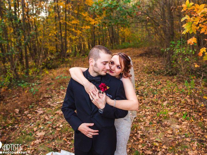 Tmx 20191019 9q0a9058 51 1009387 1573237392 Lancaster, PA wedding photography
