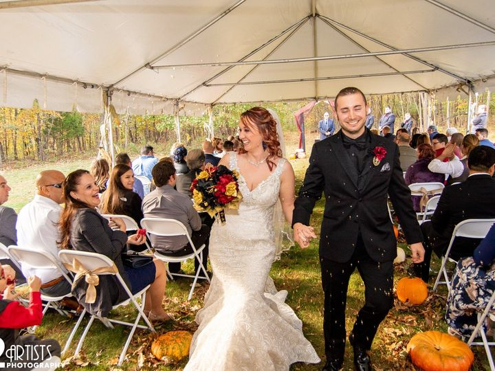 Tmx 20191019 Ik7a2330 51 1009387 1573237408 Lancaster, PA wedding photography