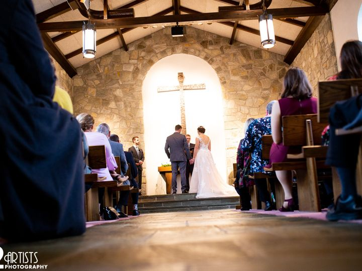 Tmx 20191026 Mg 2967 51 1009387 1573237406 Lancaster, PA wedding photography