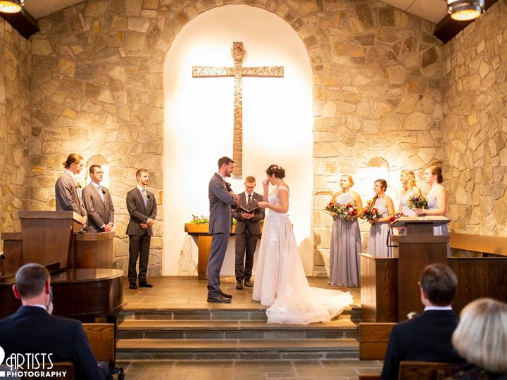 Tmx 20191026 Mg 2993 51 1009387 1573237396 Lancaster, PA wedding photography
