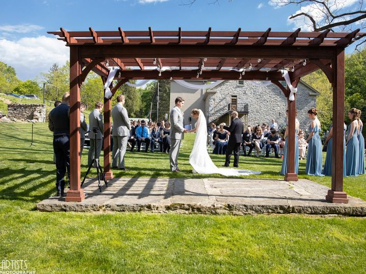 Tmx 2s2a0337 51 1009387 162207250469036 Lancaster, PA wedding photography