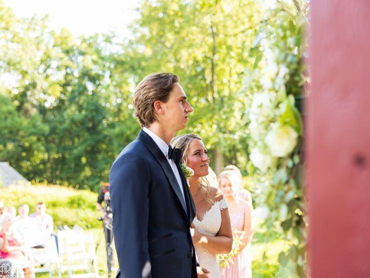 Tmx 2s2a0834 51 1009387 161040274326824 Lancaster, PA wedding photography