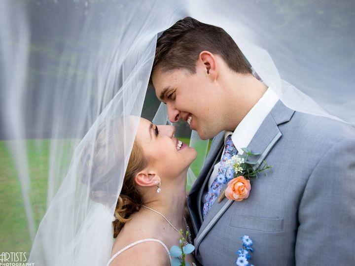 Tmx 2s2a1049 51 1009387 162207250475029 Lancaster, PA wedding photography