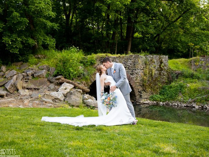 Tmx 2s2a1061 51 1009387 162207250418685 Lancaster, PA wedding photography