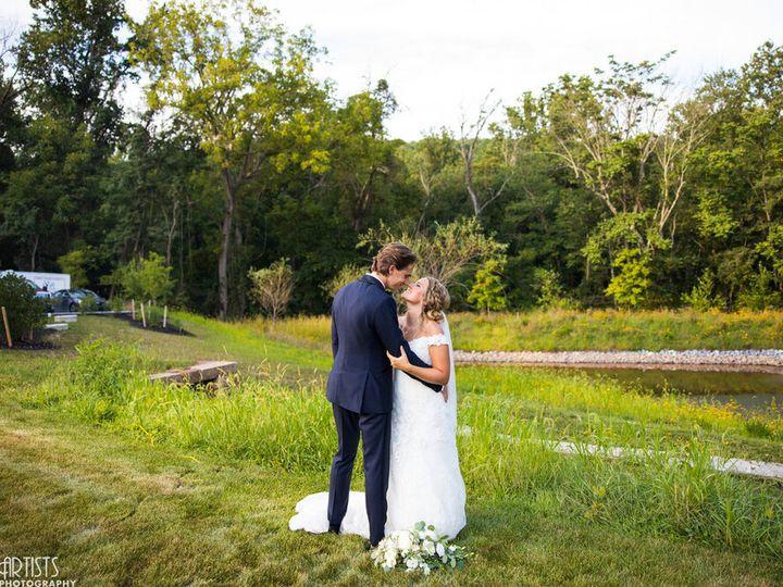 Tmx 2s2a1124 51 1009387 160940256374189 Lancaster, PA wedding photography