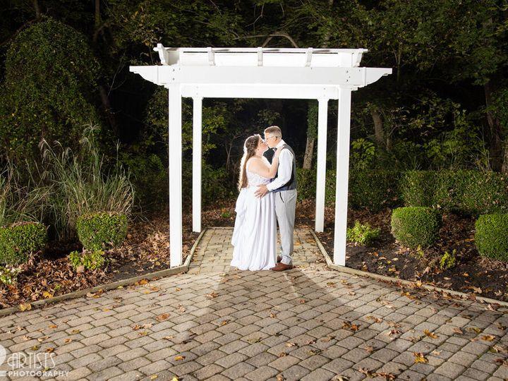 Tmx 2s2a6856 51 1009387 160940256419046 Lancaster, PA wedding photography