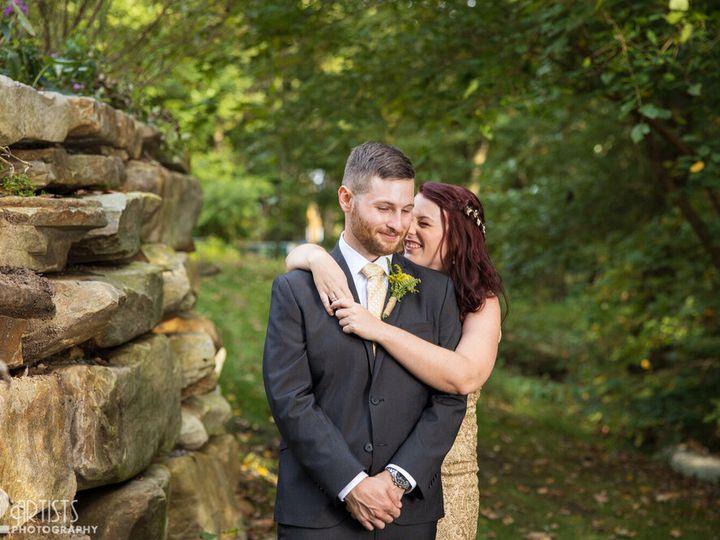 Tmx 2s2a7372 51 1009387 160703270522078 Lancaster, PA wedding photography