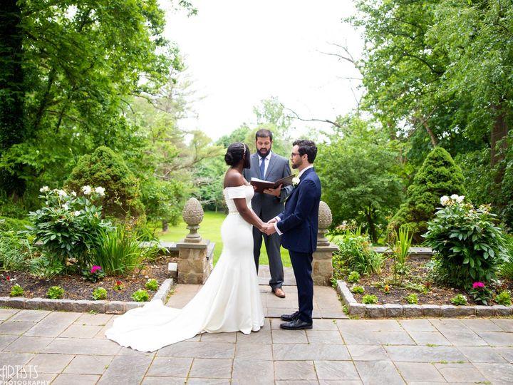 Tmx 2s2a9027 51 1009387 162247998090046 Lancaster, PA wedding photography