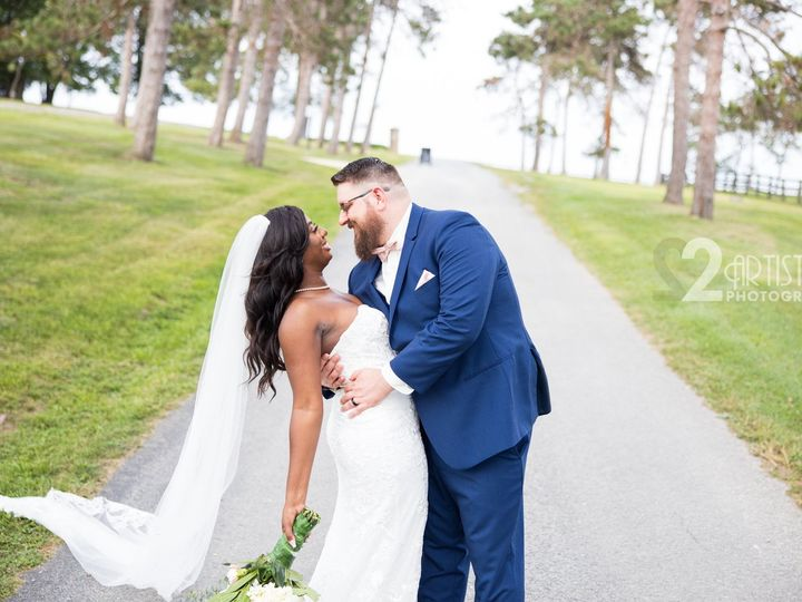 Tmx 2s2a9158sm 51 1009387 159831113244782 Lancaster, PA wedding photography