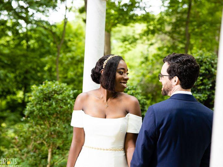 Tmx 2s2a9377 51 1009387 162247997984549 Lancaster, PA wedding photography