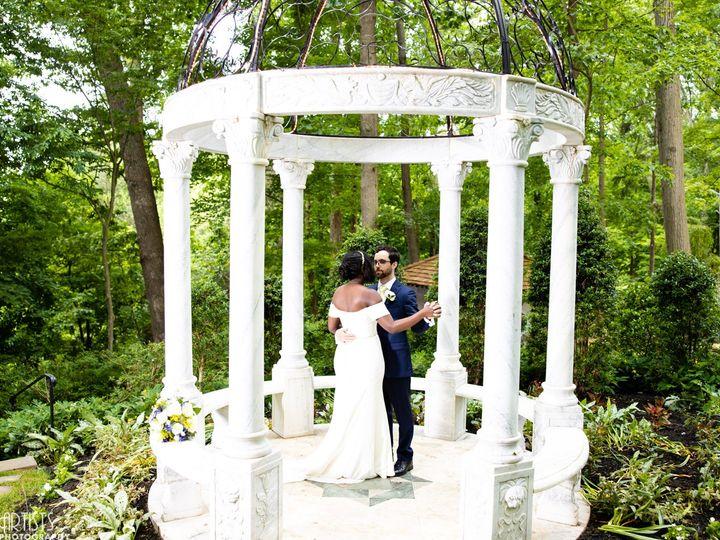 Tmx 2s2a9461 51 1009387 162247997914027 Lancaster, PA wedding photography