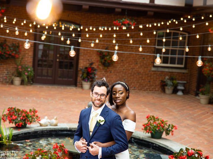 Tmx 2s2a9571 51 1009387 162247998545347 Lancaster, PA wedding photography