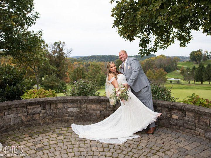 Tmx 2s2a9660 51 1009387 160940256620395 Lancaster, PA wedding photography
